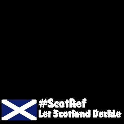 ScotRef