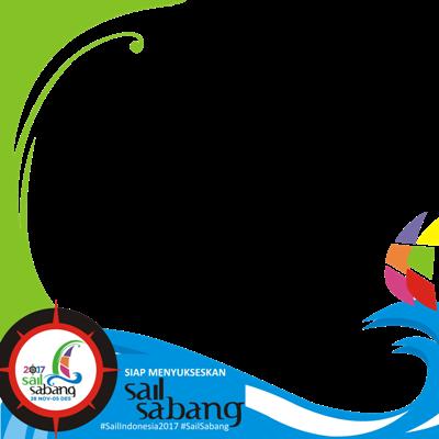 Sail Sabang 2017