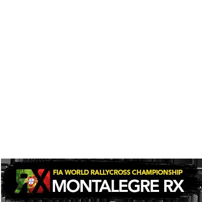 MontalegreRX