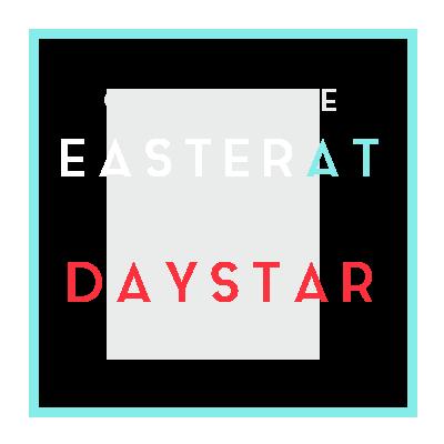 Easter at Daystar