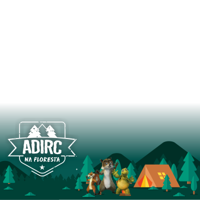 Adirc