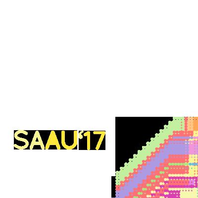 SAAU'17