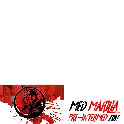 Pre intermed marilia 2017