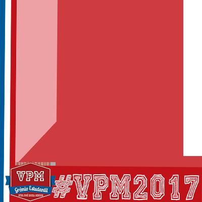 VPM - Viemos Para Mudar