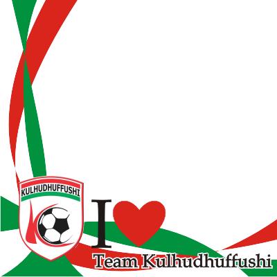 Team kulhudhuffushi