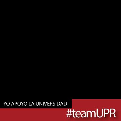 #teamupr