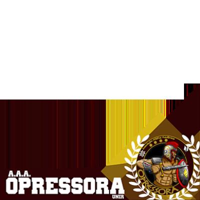 A.A.A. OPRESSORA UNIR
