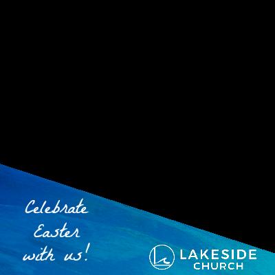 Easter @ Lakeside 2017
