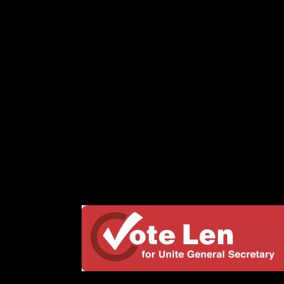 Unite4Len