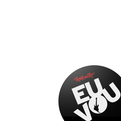 #EUVOU