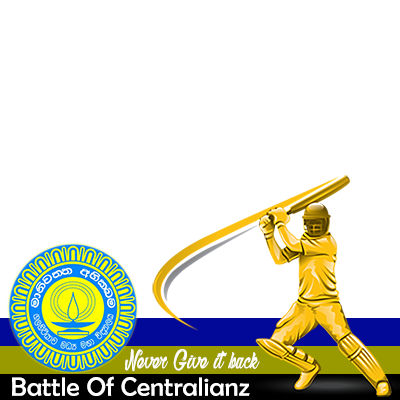 Battle Of Centralianz 2017