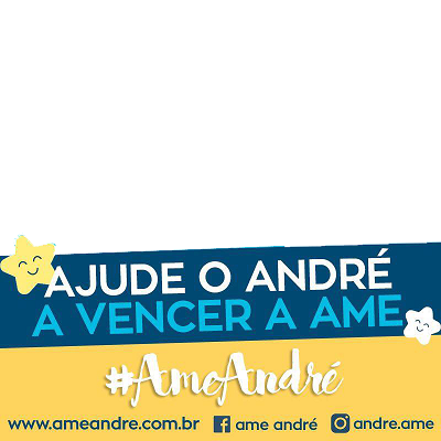 AME ANDRÉ