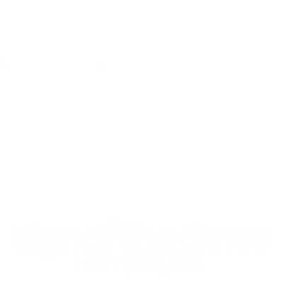 Sign of the Times by Harry S