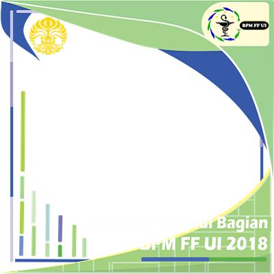 Oprec BPM FF UI 2018