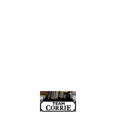 Team Corrie