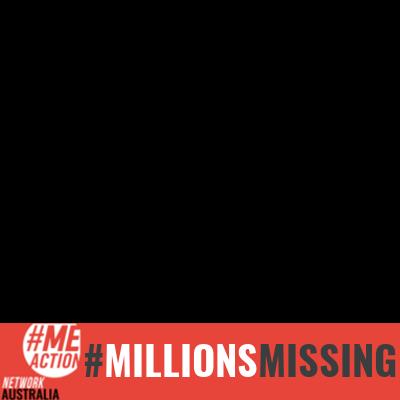 MillionsMissing Australia