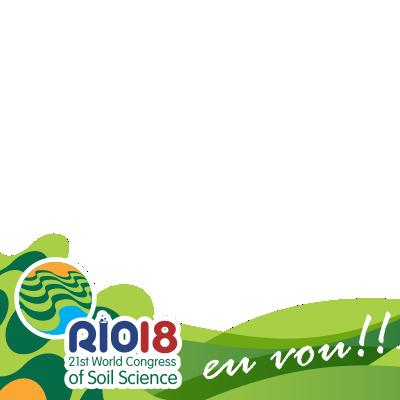 WCSS Rio 2018
