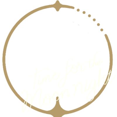 Time For The Moon Night Alt.