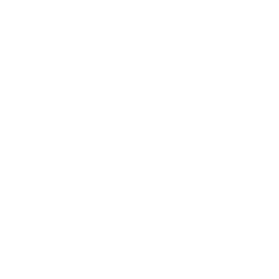 iKON TV (White)