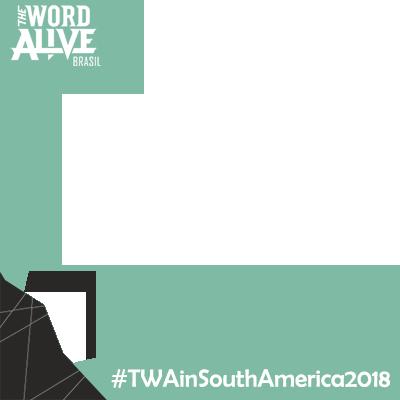 TheWordAliveSouthAmerica2018