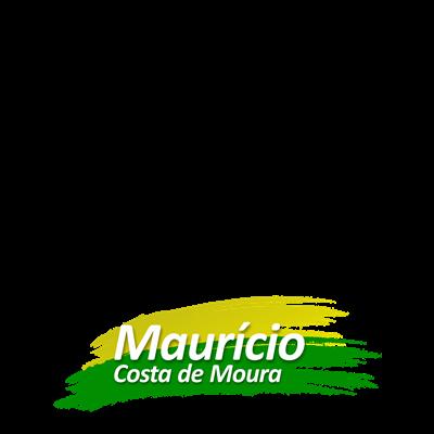 Mauricio Costa de Moura