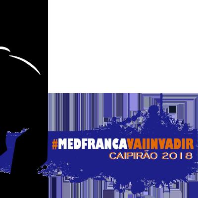 Caipirão 2018