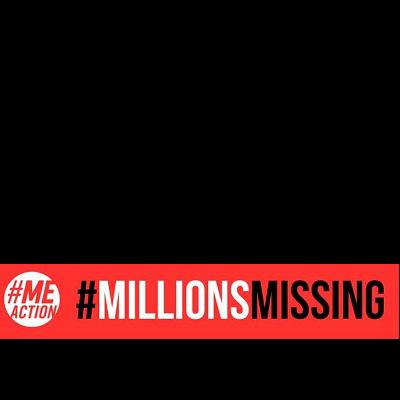 MillionsMissing Finland