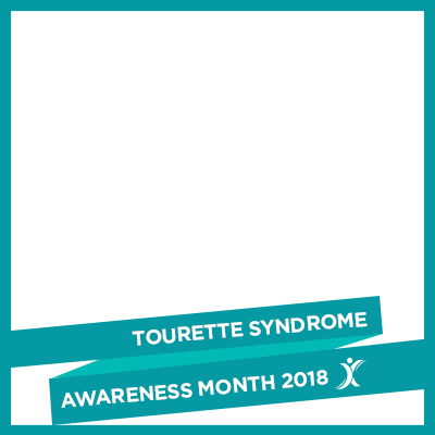 Tourette National Awareness