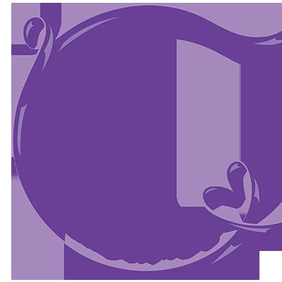 PurpleRibbonARMY