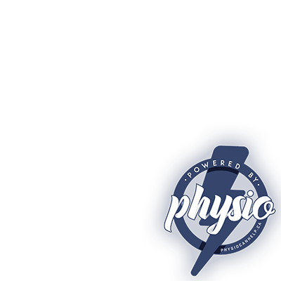 National Physiotherapy Month Support Campaign On Twitter Twibbon