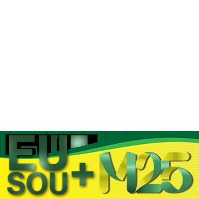 Sou + M25