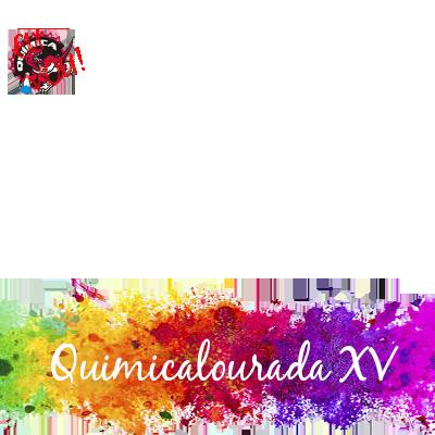 Quimicalourada