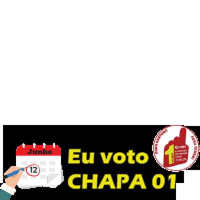 Eleições CPERS