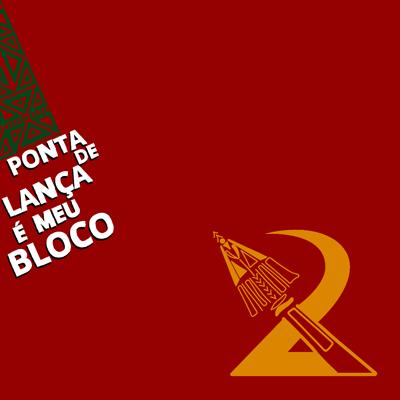 Fiz aliança, Ponta de Lança