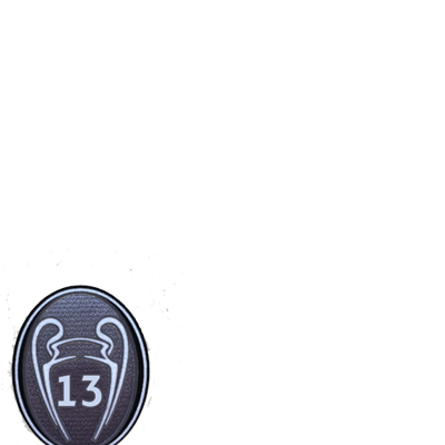 Real Madrid Support Campaign Twibbon