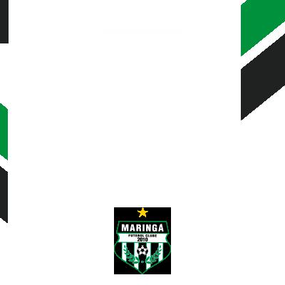 #pracimamaringa