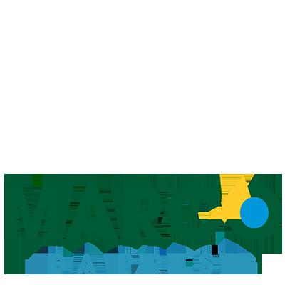 Marco da Prest