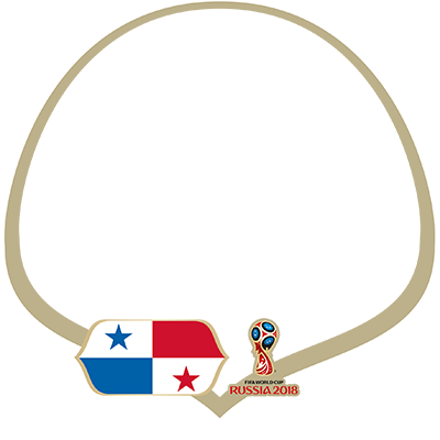 Panama - WorldCup 2018 SG