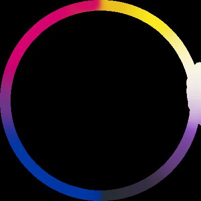 Bisexual + Non Binary Pride