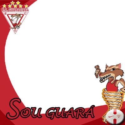 Sou Guaraciaba