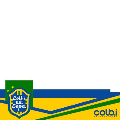 Colb.i na Copa