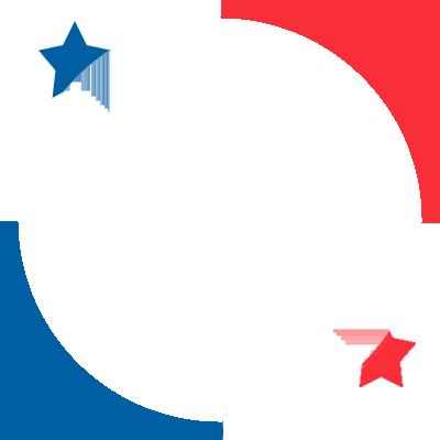 Panamá - Copa del Mundo