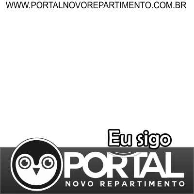 Portal Novo Repartimento