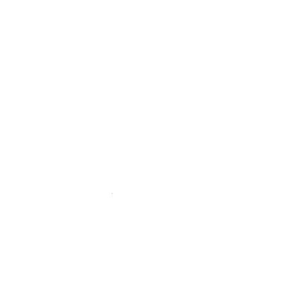 Twice Dance The Night Away