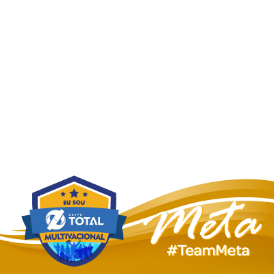 Grupo Total - Equipe Meta