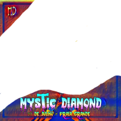 Mystic Diamond
