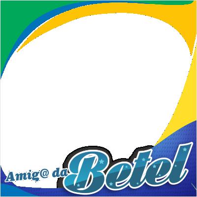 Amigos da Betel