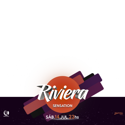 Riviera Sensation
