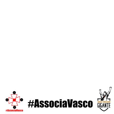 #AssociaVasco