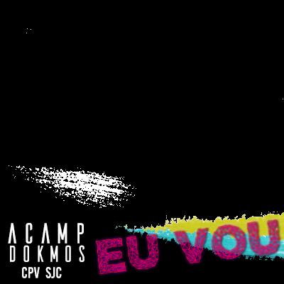 ACAMP DOKMOS CPV & SJC 2018